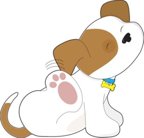 Essay My Favourite Pet Animal Dogs